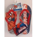 Disney spiderman shoes (R)